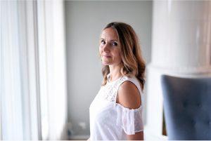 Hanna Maria Kajander