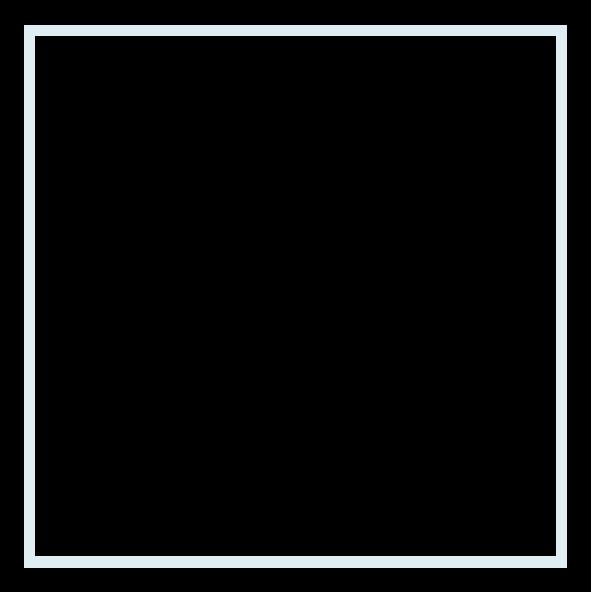 palaute_emppu-01